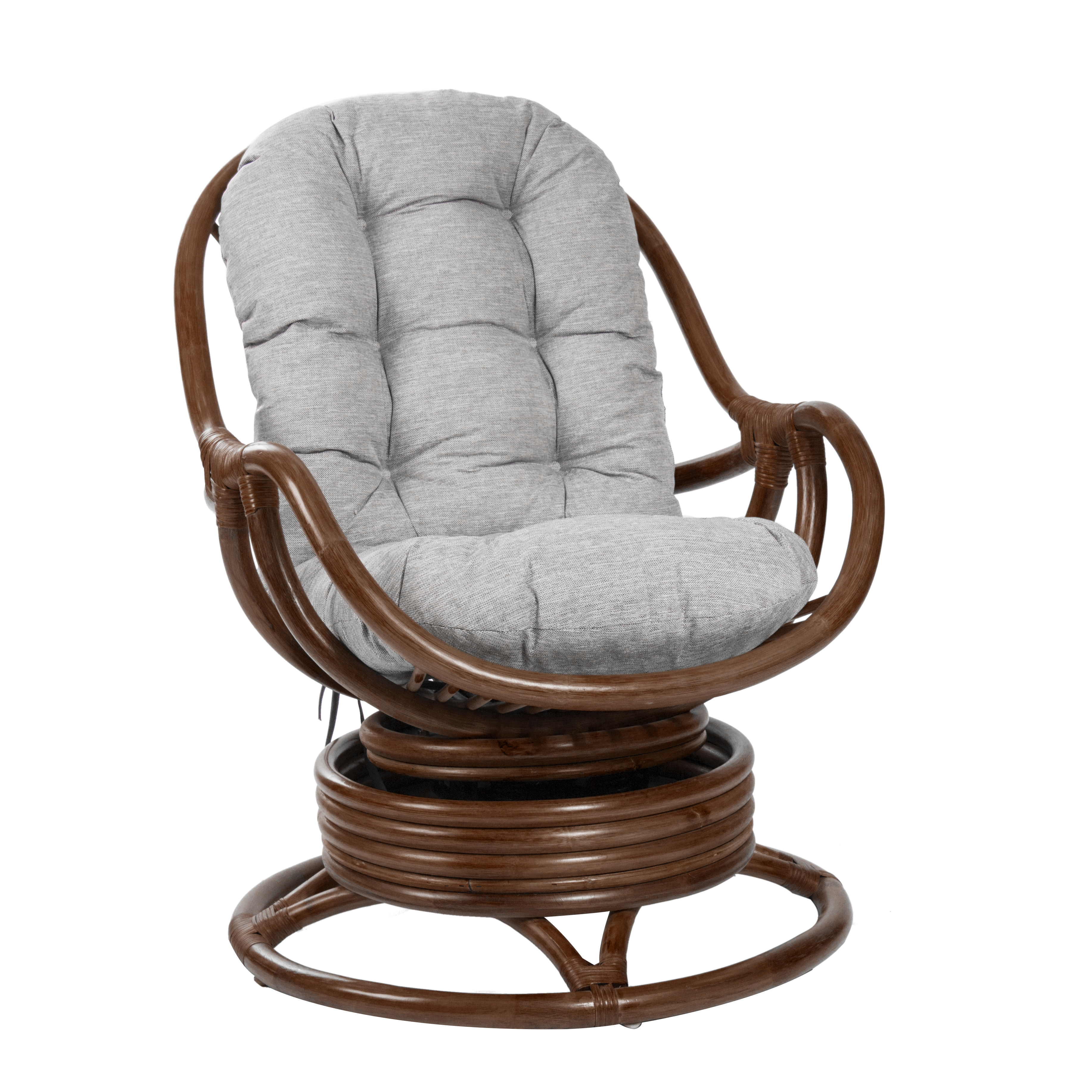 Кресло-качалка Kara Модель 364